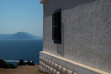 Ακρωτήρι Λευκάτας: εκεί που οι θρύλοι συναντούν την ιστορία